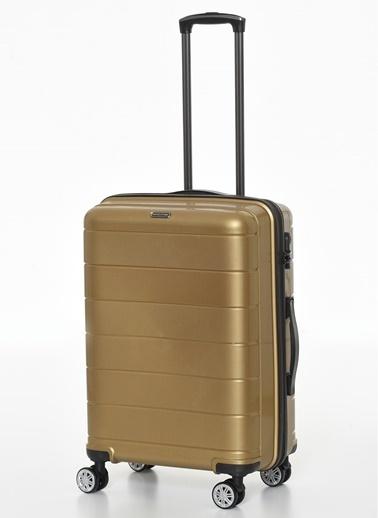 f817e7066c896 Seyahat Çantası Modelleri Online Satış | Morhipo